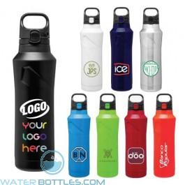 Custom Water Bottles U0026 Personalized Drinkware