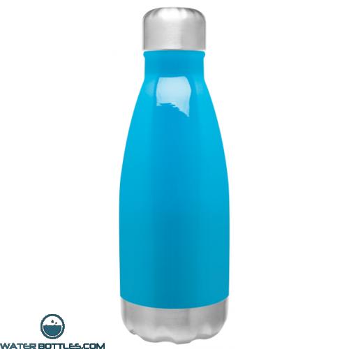 5dbdce5919 H2Go Force Thermal Bottle | 12 oz | Custom Water Bottles