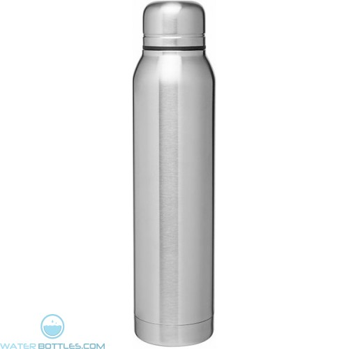 230588a586f 16.9 oz H2Go Silo Stainless Thermal Tumbler | Custom Water Bottles