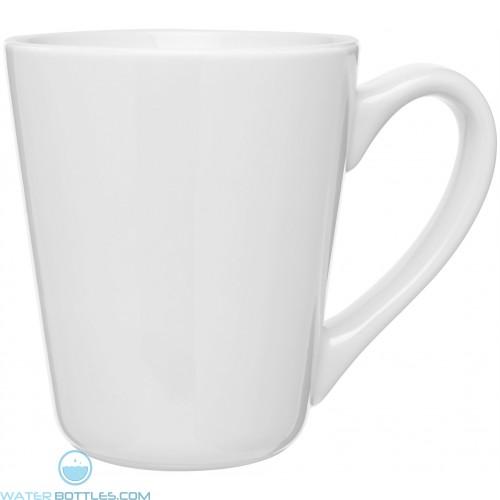16 Oz Vito Ceramic Coffee Mug