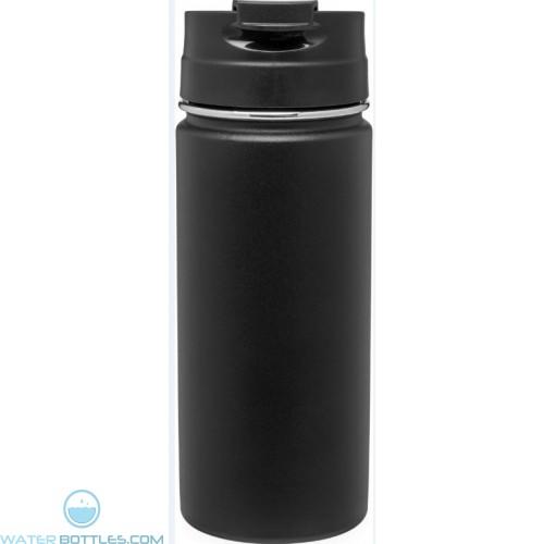 2d2bb5ad0f6e 16 oz H2Go Nexus Powder Coated Thermal Tumbler