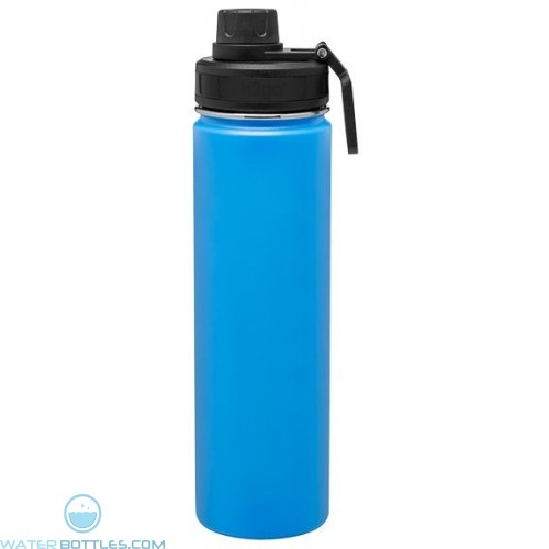 ee763ae32b0f 24 oz H2Go Quest Thermal Bottles