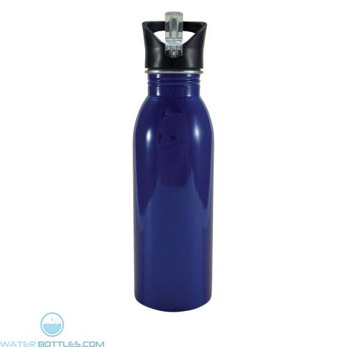 d44070113c Sprint Sport Bottles | 21 oz | Custom Water Bottles