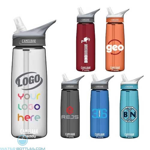 25 oz CamelBak Eddy Water Bottle