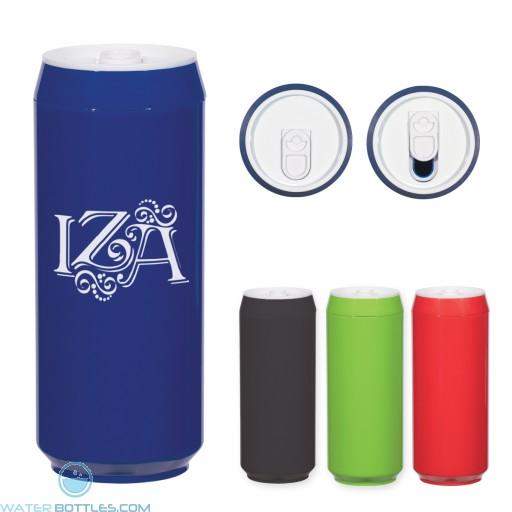 Wholesale Water Bottles - Soda Pop Bottles | 16 oz