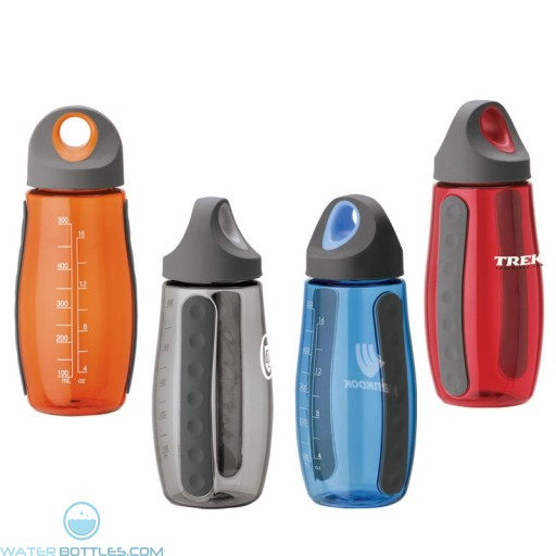 Personalized Promo Water Bottles - Personalized Tritan Water Bottle | 20 oz