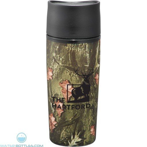 Promo Tumblers - Hunt Valley Tumbler | 12 oz