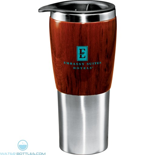 Promotional Tumblers - Bosque Tumbler | 16 oz