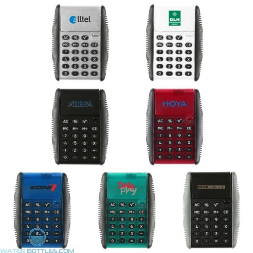 Custom Flip Cover Calculator