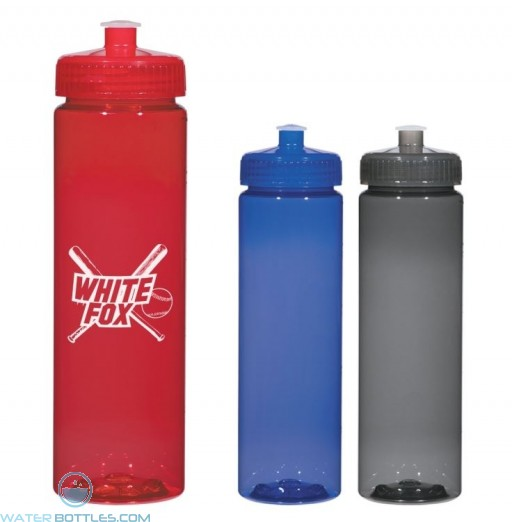 Freedom Bottles | 25 oz