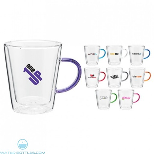 VISTA_11_glass_logo_cup.jpg