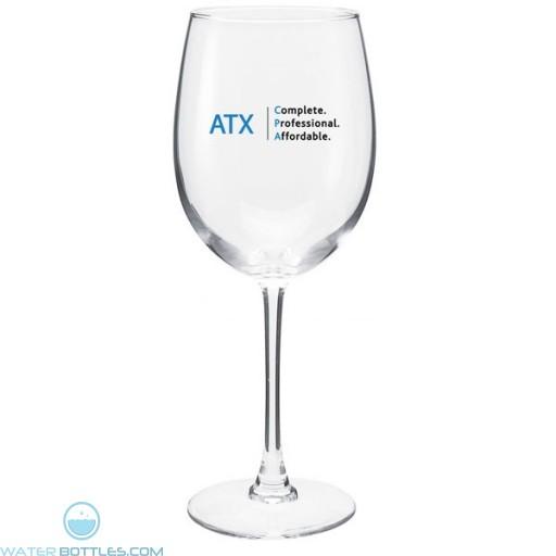 Cachet White Wine Glass | 12 oz