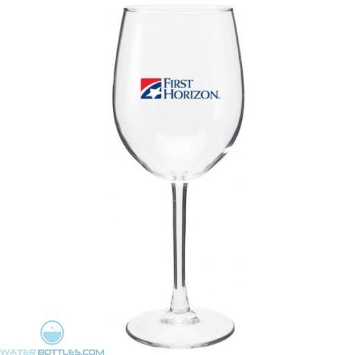 Cachet White Wine Glass | 16 oz