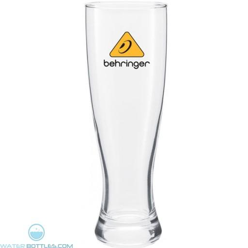 Grand Glass Pilsner | 16 oz