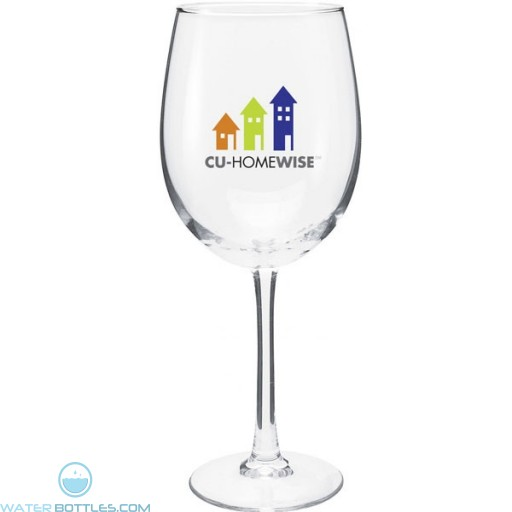 Cachet White Wine Glass | 19 oz