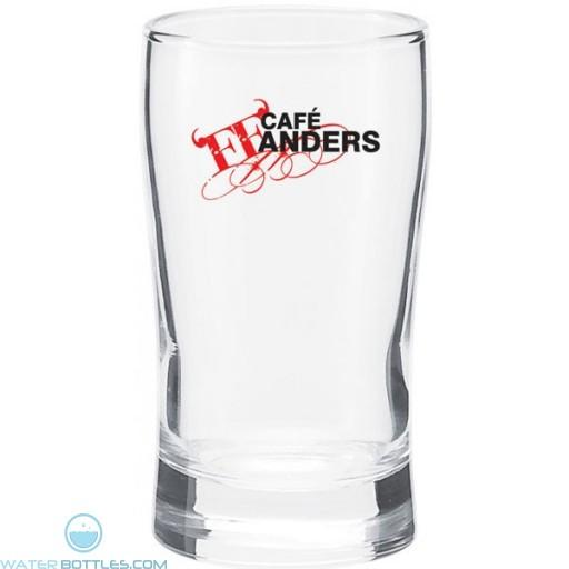 Beer Sampler Glass | 5 oz