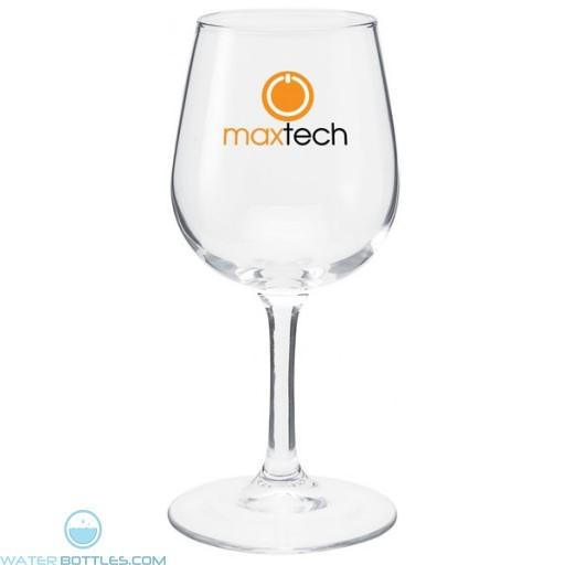 Vina Glass Wine Taster | 6.5 oz