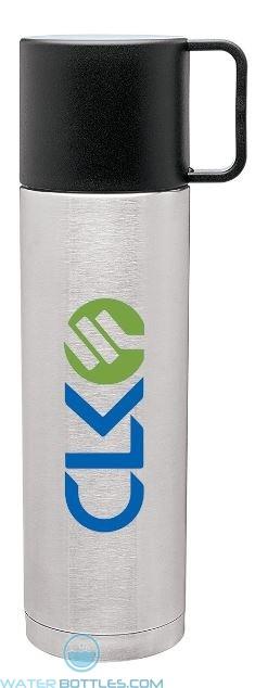 Elite Thermal Bottle | 10 oz