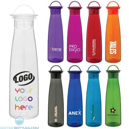 25 oz H2Go Sway Bottle