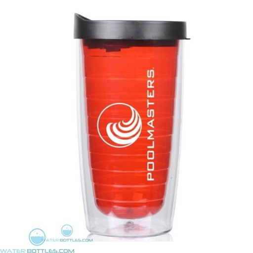 The Ganado Translucent Tumbler