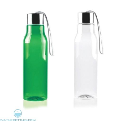 The Celina Tritan Water Bottles   22 oz