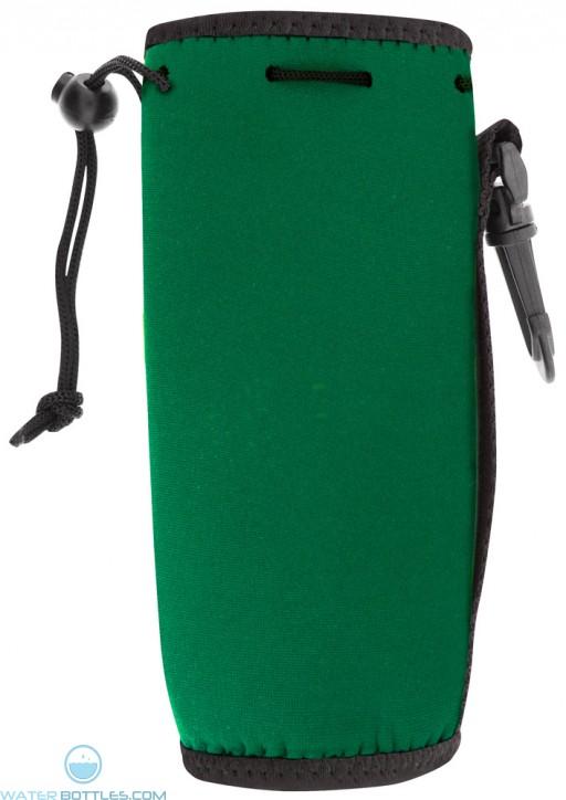 Promotional Neoprene Water Bottle Holder - Neoprene Water Bottle Holder