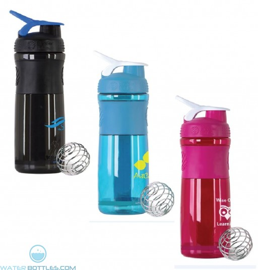 Blender Bottle® SportMixer Bottles| 28 oz.