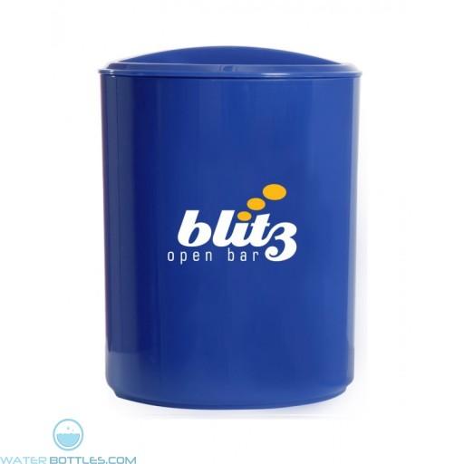 2 Quart MIni Ice Bucket