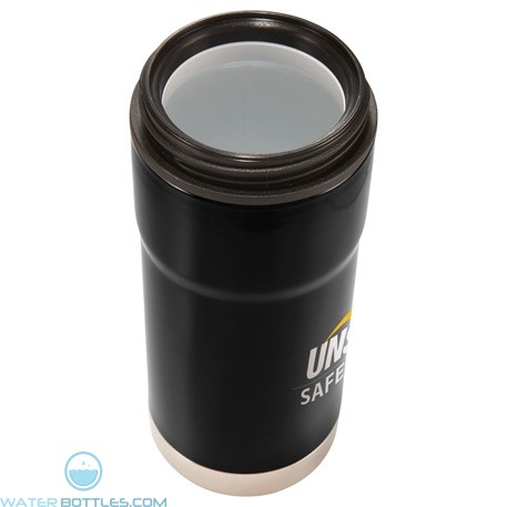 20 Oz Copper Vacuum Insulated Tumbler With Ceramic Lining
