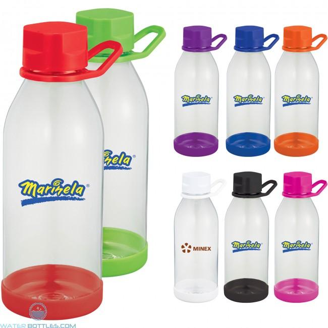 Piper Bpa Free Tritan Water Bottles 24 Oz Custom Water