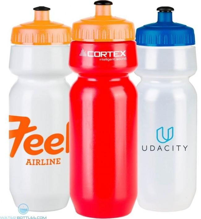 d4d7745812 Xtreme 24 oz Water Bottle | Promotional Drinkware | Custom Water Bottles