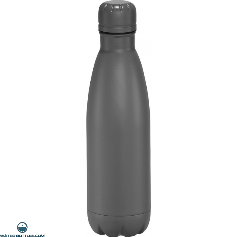 thermal bottle 17 oz custom water bottles