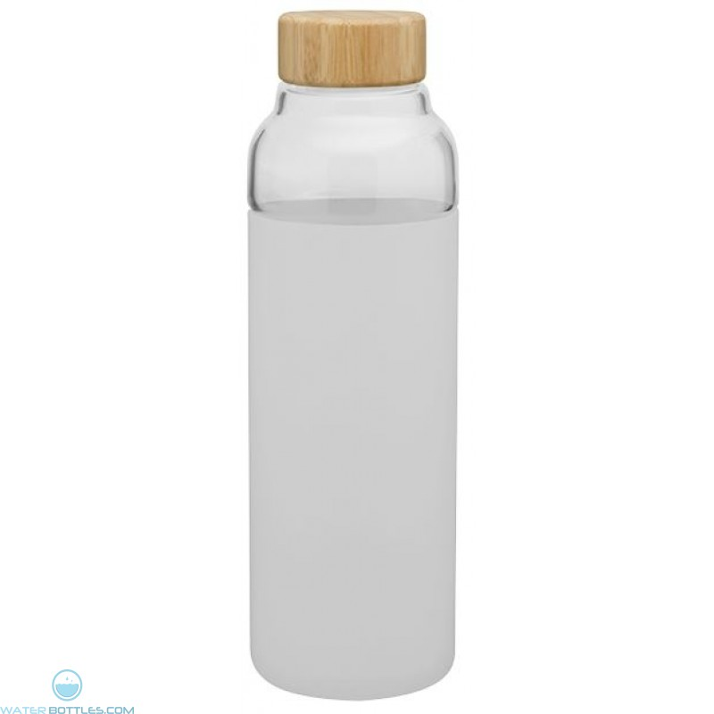 685c12c5f047 18 oz H2Go Bali Glass Bottle