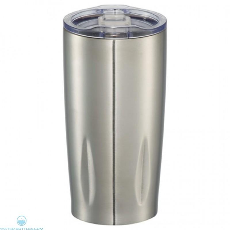 b8a4cdce37a 20 oz Adrian Vacuum Insulated Tumbler