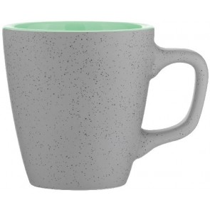 Custom Coffee Mugs Personalized With Your Logo For Promotional Branding Mint