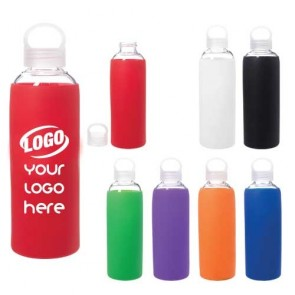 Premium Water Bottles Personalized For Smart Classy Promotions