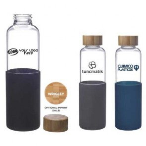 Create Your Own Custom Water Bottles Personalized With Your Logo