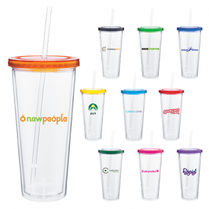 Custom Tumblers Personalized Logo Tumblers In Bulk