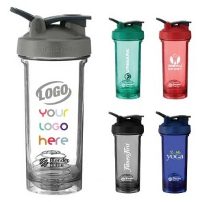 2b59b1b3ba Custom Plastic Water Bottles Are BPA Free Reusable Promotional Products