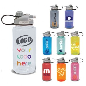 809378106f Custom Sports Bottles Personalized With Your Logo