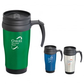 Plastic Mugs | Personalized Plastic Mugs | Custom Plastic mugs