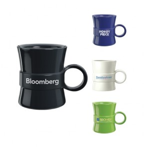 Plastic Mugs Personalized Custom